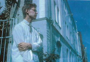 pekka_backman_by_samuli_vapaasalo_1990_pieni
