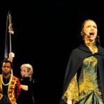 musicals_hatrick_2