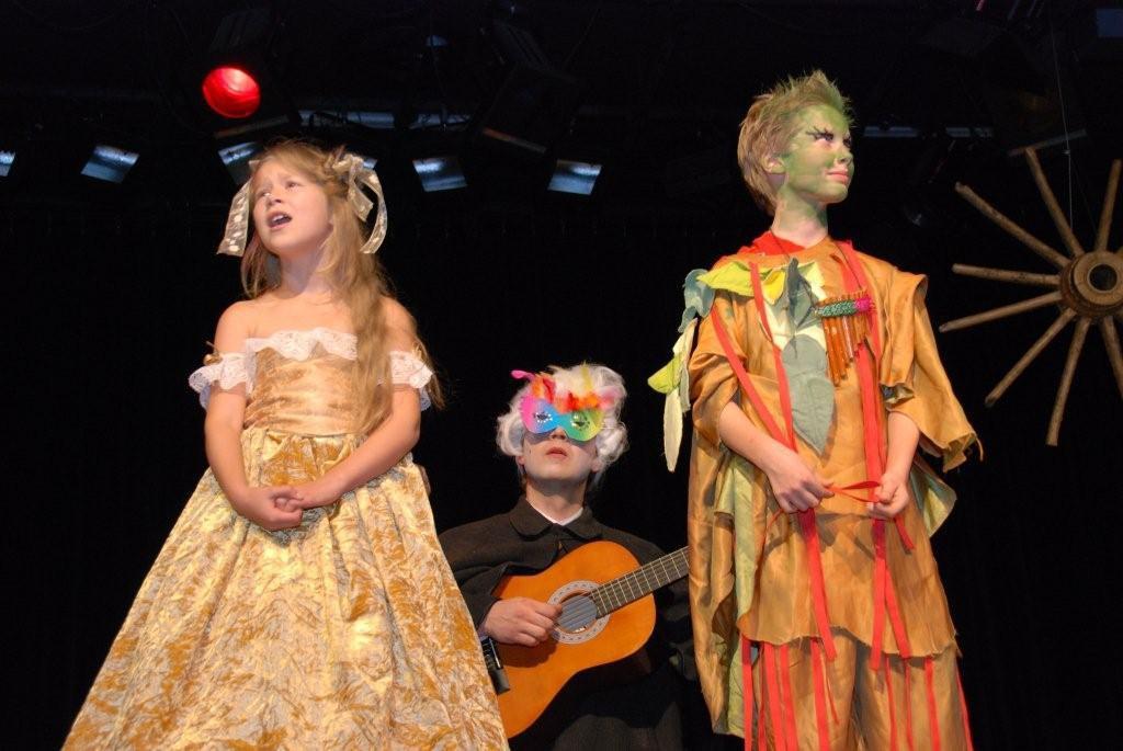 musicals_taikahuilu_1
